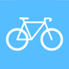 Bikemap - Map your bike route with GPS, Cycling