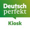 Deutsch perfekt - Einfach besser Deutsch