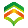 农化圈 Wiki