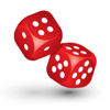 Two Dice Game Pro Wiki