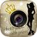 Agate - 【賞品付】誰でも参加出来る写真コンテストアプリ