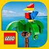 LEGO© Creator