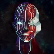 CyberUnity Biogenesis