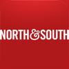 North & South Magazine