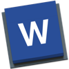 1Doc: Word Processor for Writer - Chengyu Huang Cover Art