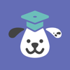 Chin and Cheeks LLC - Puppr - Dog Training & Tricks with Clicker artwork