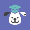 Chin and Cheeks LLC - Puppr - Dog Training & Tricks with Clicker artwork