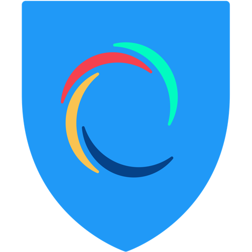 HotspotShield VPN Unlimited Privacy Security Proxy