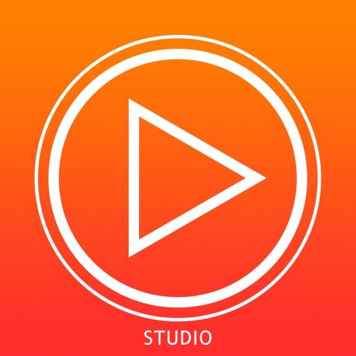 Studio Music Player   48 band equalizer player