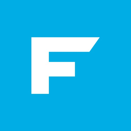 Factiva - Premium Business News and Information