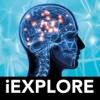 The Brain iExplore