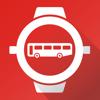 London Live Bus Times Countdown -Timetable Checker