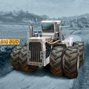 Big Bud Farming Simulation 17 Hack - Cheats for Android hack proof