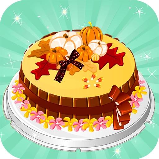 Jeu De Cake Au Chocolat Gratuit