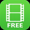Video Converter Lite - フリー 動画変換