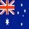 Australian Citizenship Exam Practice Test 2017