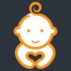 Babykins (Baby tracker - feed, diaper, sleep)