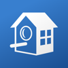 HomeAway.co.uk & Owners Direct Holiday Rentals