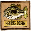 Real Fishing Derby