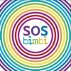 SOS bimbi