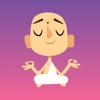 Vivo Meditação