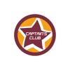 Roadchef Captain's Club