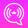 Speak and Translate - Text & Voice Translator App