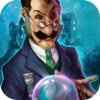 Mysterium: un juego de encuesta colectiva