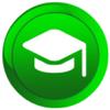GSMART School Management Wiki