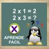 Multiplicar Aprende Facil Wiki