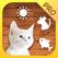 Cat Mate Pro(고양이 친구) - 고양이를 위한 장난감과 게임