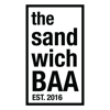 The Sandwich Baa Wiki