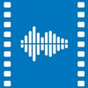 AudioFix Pro: For Videos