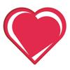 iDates - Chatten, Flirten, Dating & Liebe finden