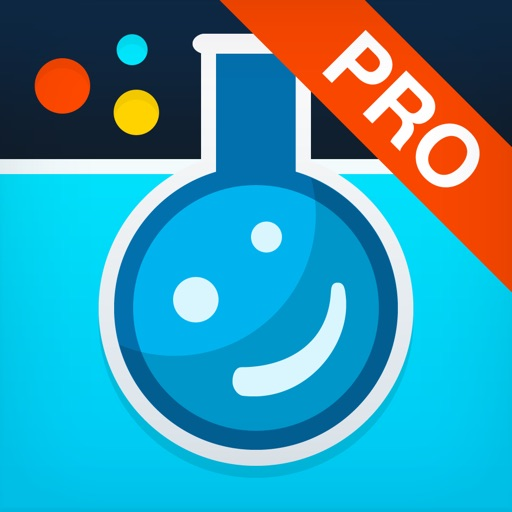 Photo Lab PRO editor: draw effects, text on photos