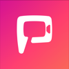 PocketLIVE - fun live video chat rooms