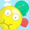 放飞气球-热门策略小游戏 Games gratis voor iPhone / iPad