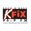 96.9 KFIX The Fix Hays KS Wiki