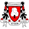 Park Junior Wellingborough (NN8 4PH)