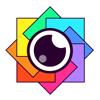 Photo Shake - Collage Camera and InstaFrame