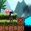 NinjaTrip - No Ads Wiki