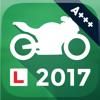 Motorcycle Theory Test UK Lite