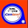 Centaxi App
