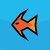 Fish Falls Wiki