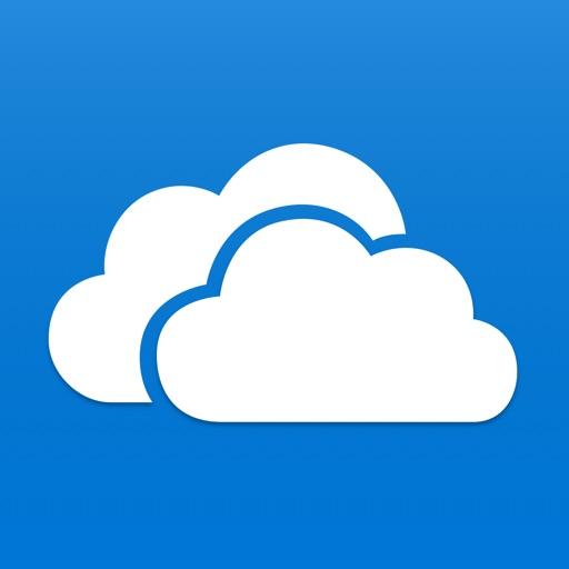 Microsoft OneDrive - ファイルと写真向けのクラウド ストレージ