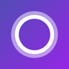 Cortana - 微软智能助理