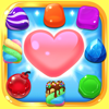 candy lands - puzzle games for free Wiki
