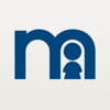 Mothercare - The mother & baby shop