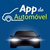 App do Automóvel Wiki