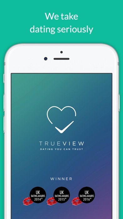 Best genuine dating apps